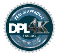 dpl-seal-of-approval