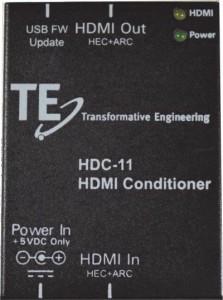 HDC-11