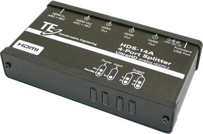 HDS-14A